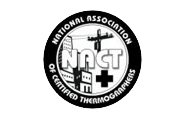 National Association of Certified Thermographers