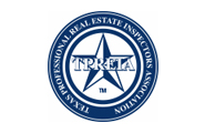 Texas Professional Real Estate Inspectors Association
