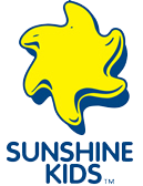 Sunshine Kids Logo