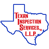 Texan Inspection Services L.L.P.
