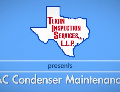 Houston AC Inspection and Condenser Maintenance