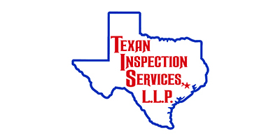 Texan Inspection Services